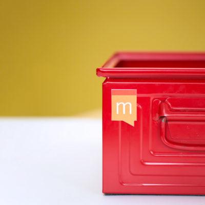 Maisberger Box